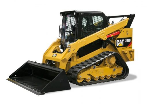 New soil removal toy